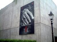 TOKYO HIPSTERSCLUB