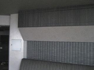 室内建具4