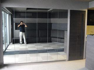 室内建具6