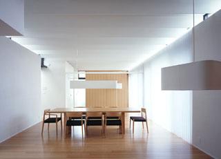 室内建具1
