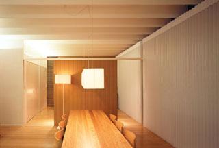 室内建具2