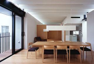 室内建具3