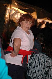 コプリヴシュティツァ