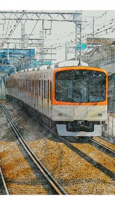 阪神9300系