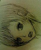 20061111_180065.jpg