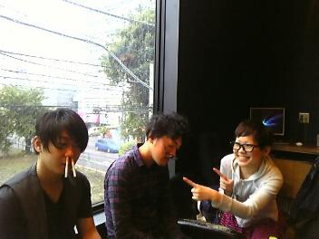 DVC00365.JPG