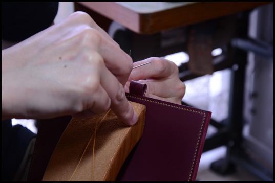 手縫い01