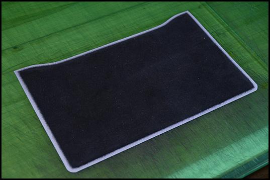 背胴版側フラットポケット02