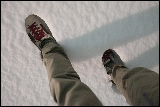 大雪警報08
