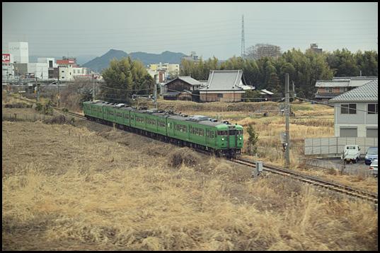 関西旅日記03