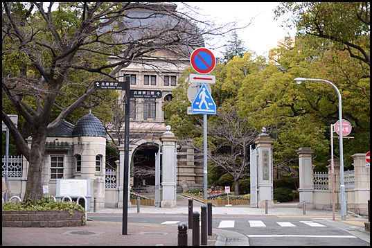 元町高架通商店街01