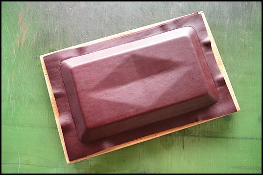Cash tray 02