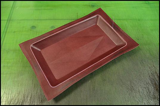 Cash tray 04