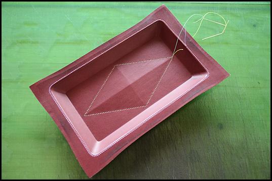 Cash tray 05