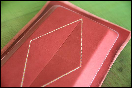 Cash tray 06