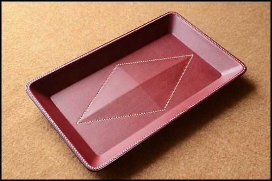 Cash tray 07