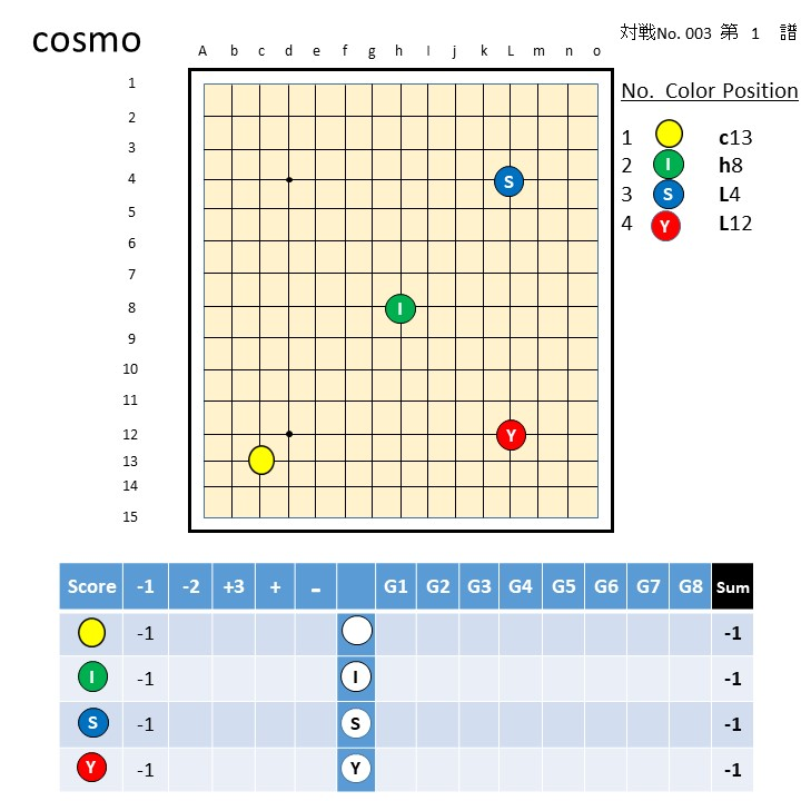 cosmo4-1