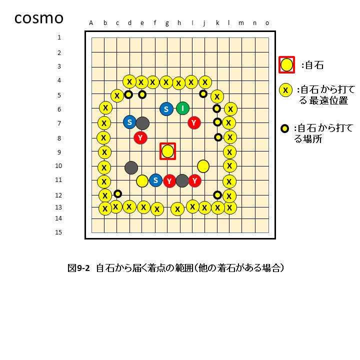 cosmo2-tanndokuhanni-2