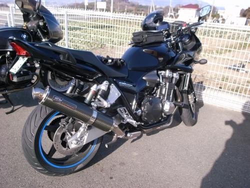 R1012188.JPG