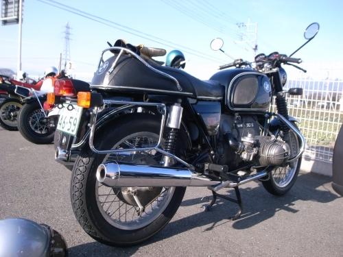 R1012190.JPG