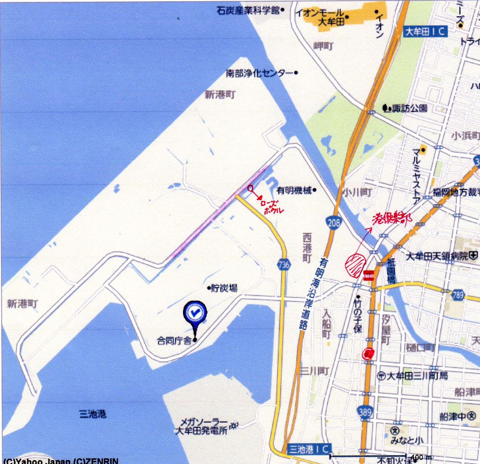 野ばらのエチュードマップ001.jpg