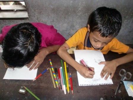 KidsStudying圧縮