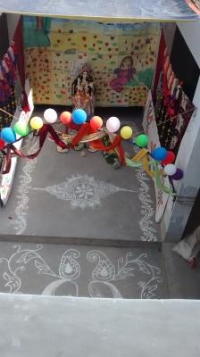 SaraswatiPuja1