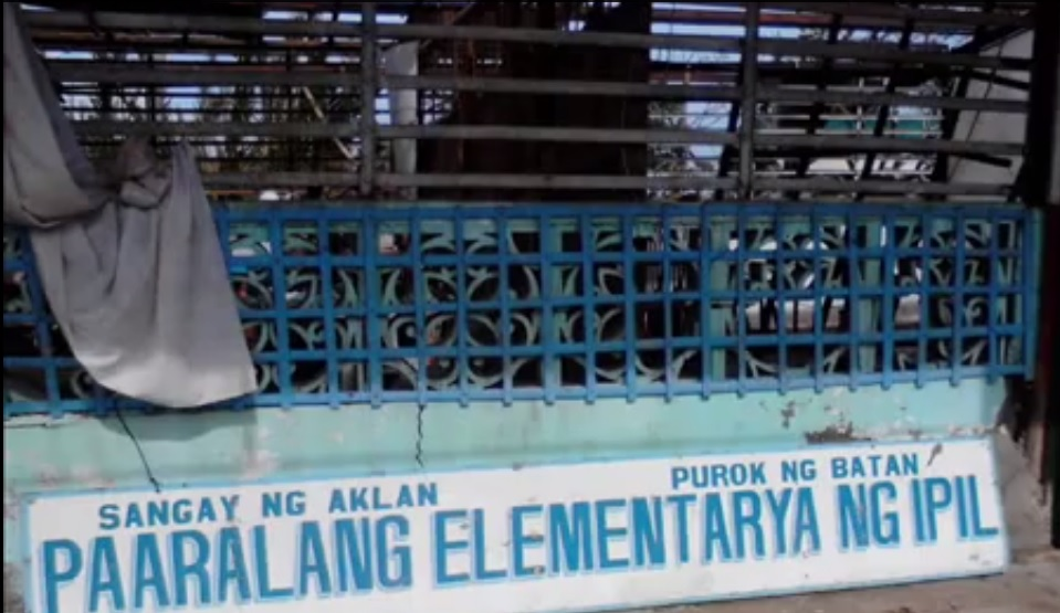 damaged school1