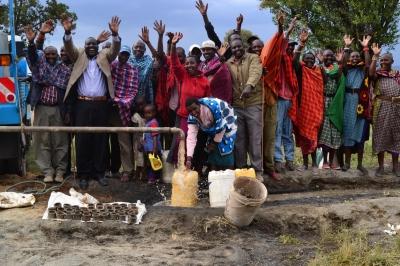 esioni-borehole