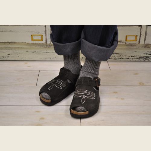 good run shoes new photos Birkenstock wien neubaugasse
