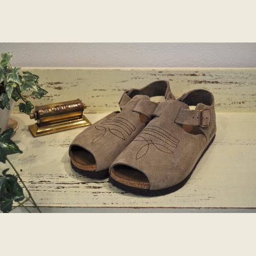 """check out huge discount lowest discount BIRKENSTOCK」~papillio """"VIENNA"""" 