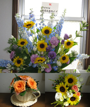 2013.9_flower_blog.jpg