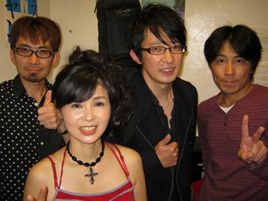 2013.11.5_live_member_brog.jpg