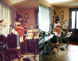 Y.Room_vol6_photo_2_blog.jpg