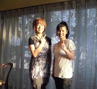 15.8.15_YUKIEROOM_vol.11_blog - コピー.JPG
