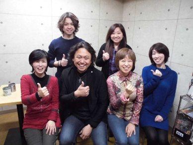 16.12.12_blog.JPG