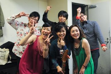 20160123,変顔!.jpg