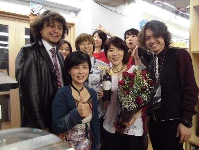 16.12.21_1_blog.JPG