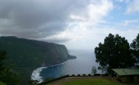 waipio outlook
