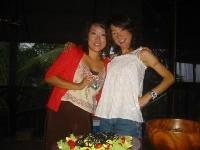 Hiromi & RiKO