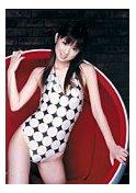小倉優子 2006年度 カレンダー