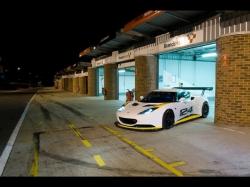 2010_Lotus-Evora_Type124