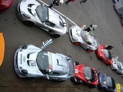 2009 elise supertec rd7