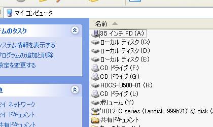 着信音-04.jpg
