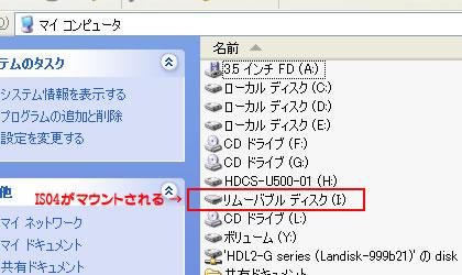 着信音-07.jpg