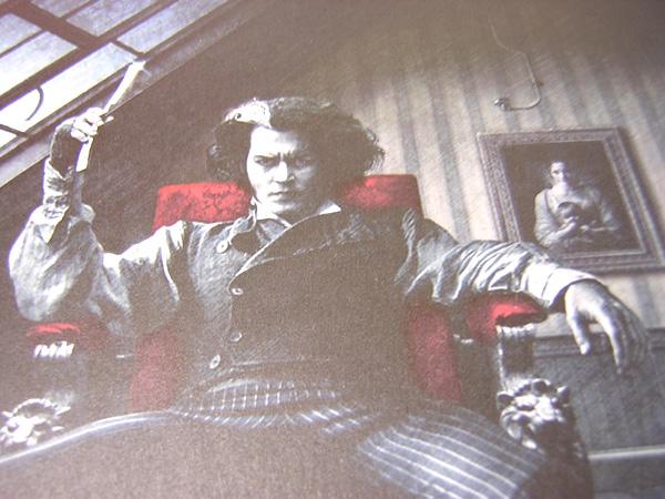 Sweeney Todd01
