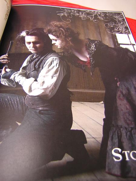 Sweeney Todd03