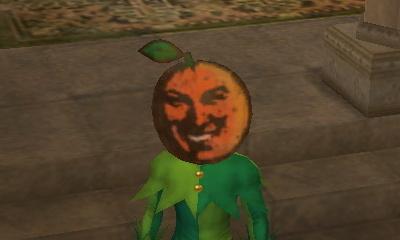 ビンゴボンゴ