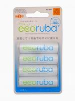 アマゾンおちゃのこ電池セット2010.6.15NEW電池オーム電機?.jpg