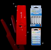 アマゾンおちゃのこ電池セットアイコ(赤)+充電器.jpg